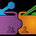 Plug & Pay Pro logo