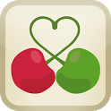 Healthy Food & Fitness Network icon