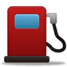 DROID FUEL LOGGER icon