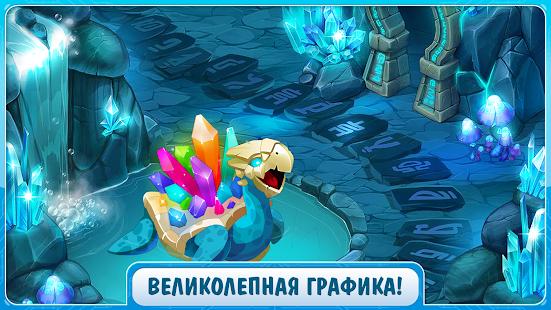 Казино типа crystal slot