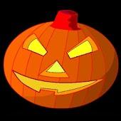 Halloween MMS