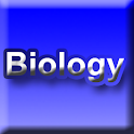 Biology Cell Terms logo