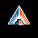 Solar Ideatspl icon