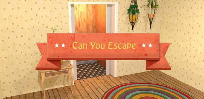 Can You Escape - Blog Of The World