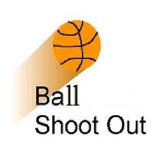 Soccer Shoot Ball Shooting