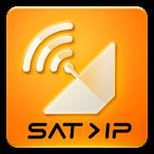 tivizen SAT>IP