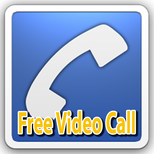Free Video Call Software