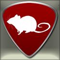 Rat Shield icon