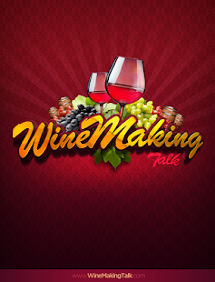 Wine Making - screenshot thumbnail