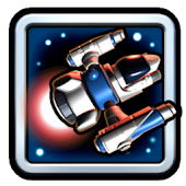 Galaxy Protector 2: Craft Wars