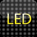 반짝반짝 전광판 logo