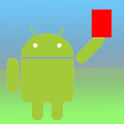 Referee Assistant Pro icon
