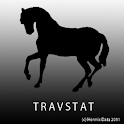 Travstat Android logo