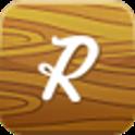 RubyStar - PlayPal icon
