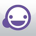 minimotion icon