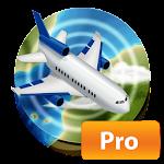 Airline Flight Status Tracker v1.5.6