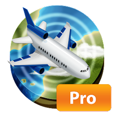 Airline Flight Status Tracker 2.3.4 Apk