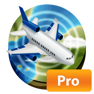 Airline Flight Status Tracker v1.6.5 APK