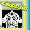 Mindpuzzles