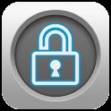 برنامج التطبيقات اندرويد Lock Free