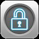 App Lock Free