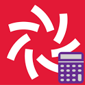 Loren Cook Fan Law Calculator icon