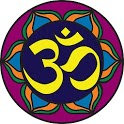 Shanti Mantra ( HD Audio) icon