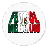 Mexican Soccer HighLights HD