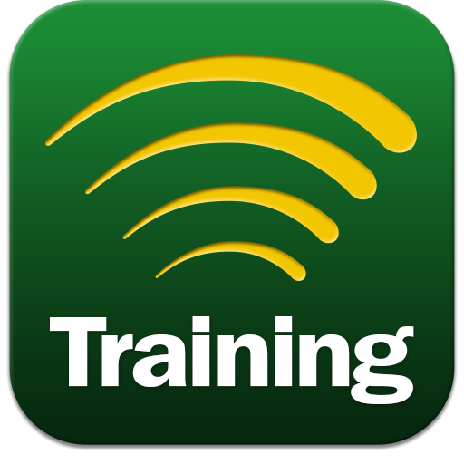 SchoolReach Training Center 通訊 LOGO-玩APPs