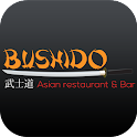 Bushido Asian Cuisine icon