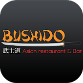 Bushido Asian Cuisine
