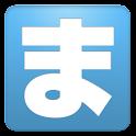 2ちゃんねるまとめサイトビューア – MT2 logo