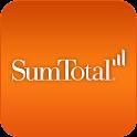 SumTotal Mobile logo