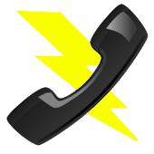 Download Fastest Contact Caller Free APK
