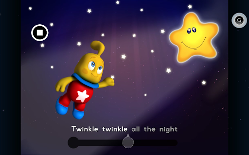 how to play twinkle twinkle little star youtube