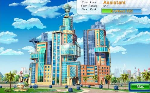 Hotel Mogul: Las Vegas - screenshot thumbnail