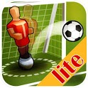 Magnetic Sports Soccer Lite icon