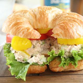10 best tuna cucumber sandwich recipes for Best tuna fish sandwich