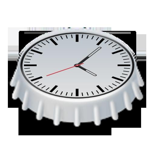 Chill Timer 工具 App LOGO-APP試玩