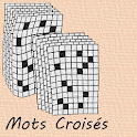 Mots Croisés  Stromboli icon