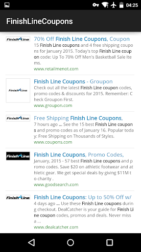 FLCoupons