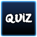 1200 ELECTRICIAN TERMS QUIZ icon