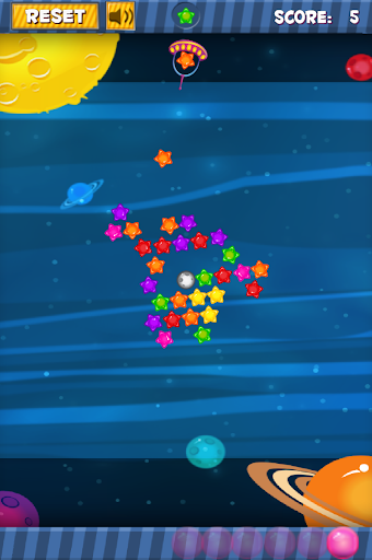 Star Spin: Puzzle Game