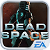 Dead Space v1.2.0 Mod