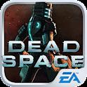 Dead Space apk v1.1.40 Offline