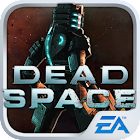 zzSunset Dead Space™ icon