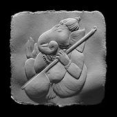 Ganesh Aarti Videos