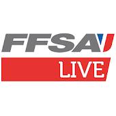 FFSA Live