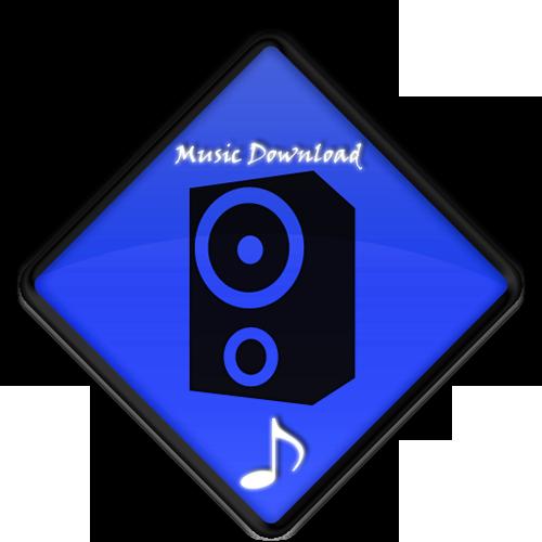【免費音樂App】免費下載音樂-APP點子