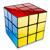 Rubik Training